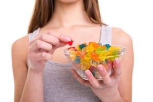 【CBD】吸引タイプだけではない?CBD製品別の4つの摂取方法と特性